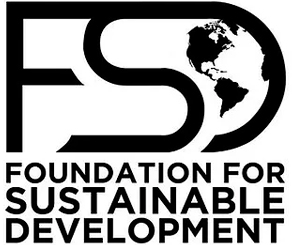 Foundation for Sustainable Development