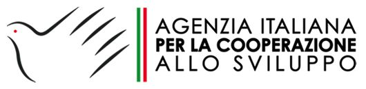 Italian Agency for the Development Cooperation